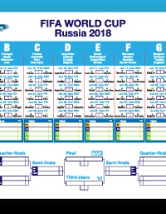 Download your free world cup wallchart also cartridge people rh cartridgepeople