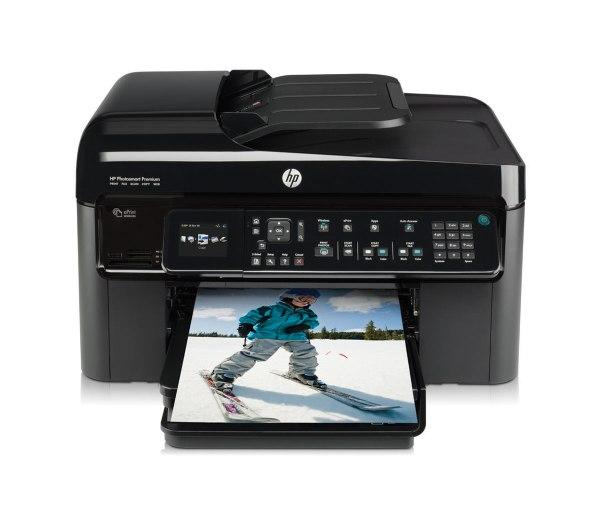 Hp 364 Ink Cartridges Cheap Printer Cartridge People