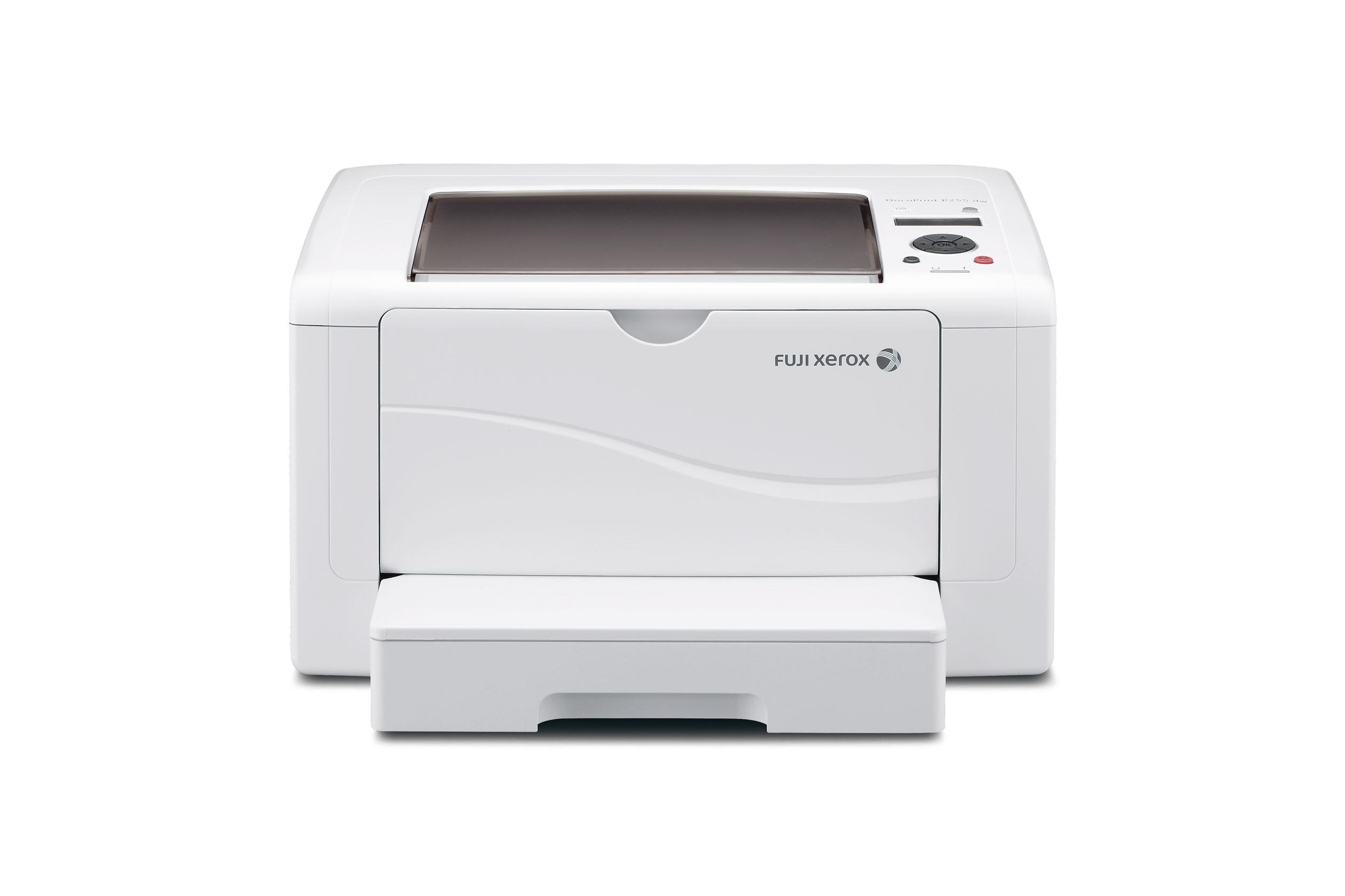 Fuji Xerox P255dw cartridges - CartridgesDirect