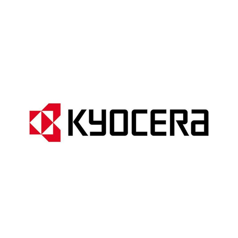 KYOCERA ECOSYS M2040dn laser multifunction printer