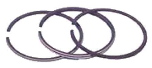 No Longer Available Ring Set Std Cc 84 91