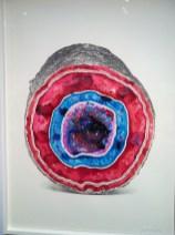 Justin Kreitemeyer Geode no 3