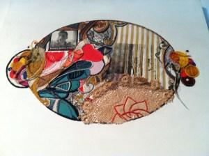 meredithambruso-2_blogsize