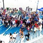 Venice Beach Contemporary – POP-UP EXHIBIT