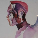 I Art You 78/83 at (Sub)Urban Home