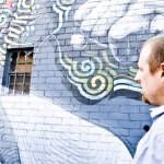 Hennessy presents a Street Art Tour of Los Angeles guided by SABER