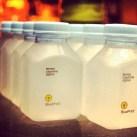 BluePrint Juices