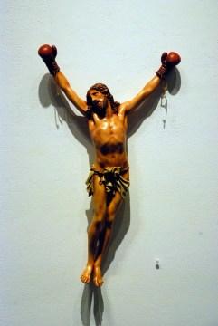 Crucifixion_(14_of_30)