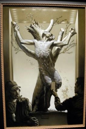 Crucifixion_(27_of_30)