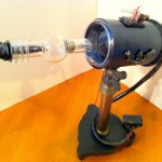 Laluzapalooza Preview: Mark Edward and his Magical Devices