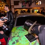 """Interview: ΔLΞC MONOPOLY Beyond """"Park Place"""""""