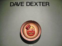 "Dave Dexter ""Silverlake Wigger"""