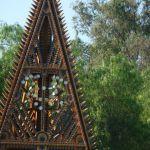 Lightning in a Bottle: Shrine On Creates Reclaimed Artisan Village, Festival Creators Talk Sustainability