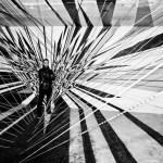 """Parallels"" at Fabien Castanier Gallery"
