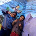 Empowering Through Art in Vicente Guerrero, Mexico