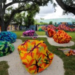 Art Basel 2013: Wynwood Walls Women
