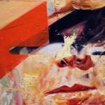 """Phantasmagoria,"" ESSNTL Gallery's Premier Show by Wyatt Mills"