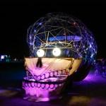Burning Man 2014 Photos