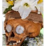 La Luz De Jesus: Sex, Death, Skeletons and Pussy–Paul K and Scott Hove
