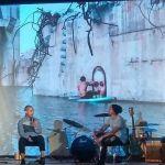 Jeff Staple 1-2-1 with Hula – Talk: Photo Coverage