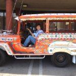 Cartwheel Art Tours: Neighborhood Explorations in Historic Filipinotown, with Cartwheel Art Tours Host – Reanne Estrada