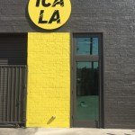 "Preview & Save the Date: Opening of ICA LA with exhibitions ""Martin Ramirez: His Life in Pictures: Another Interpretation"", Abigail DeVille: ""No Space Hidden (Shelter)"" and Sarah Cain: ""now I'm going to tell you everything"" – September 9th"