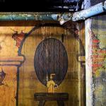 "Cartwheel Art Tours x Women Who Whiskey: ""The Art of Whiskey"" Underground Murals & Redemption Whiskey Tasting – DTLA"
