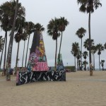 "Cartwheel Tours: ""Venice Beach Walk with Dan Levy"" – Venice Beach"