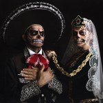 El Velorio Celebrates Dia de los Muertos with Art and Music at Plaza de la Raza – Saturday, October 13