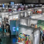 Save the Date: The 25th Annual LA Art Show Is February 5-9, 2020