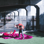"INTERVIEW: Heidi Duckler Talks About ""Underway,"" a New Dance Opera That Takes Place Under the 7th Street Bridge"