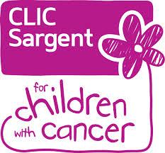 CLIC Logo