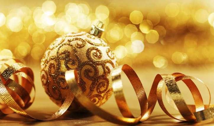 Christmas Banbury Hotel
