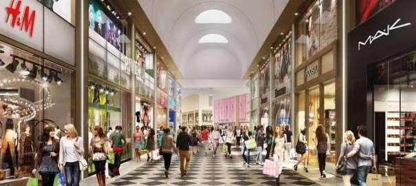 Shopping near Cartwright Hotel Aynho