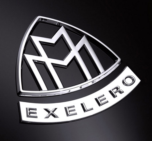 Luxury Car Manufacturers Logos