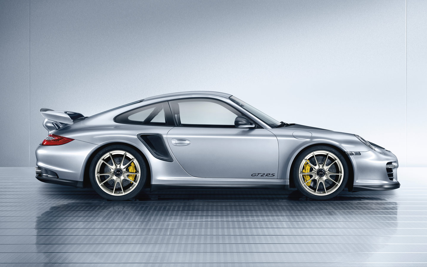 Choice: Fully Built 997 Turbo or Stock 991 Turbo? - Rennlist - Porsche Discussion Forums
