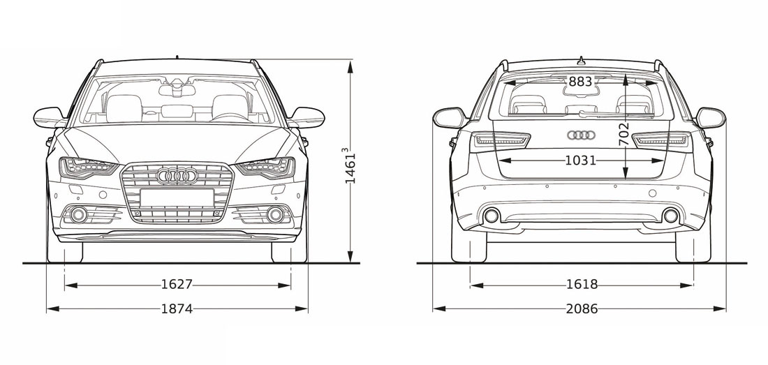 V8 Fiero Diagram, V8, Free Engine Image For User Manual