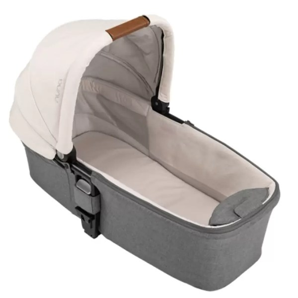 Carucior 2 in 1 Nuna Mixx Next Birch 4
