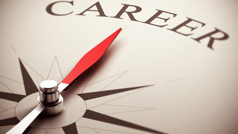 Career Coach Cover Letter