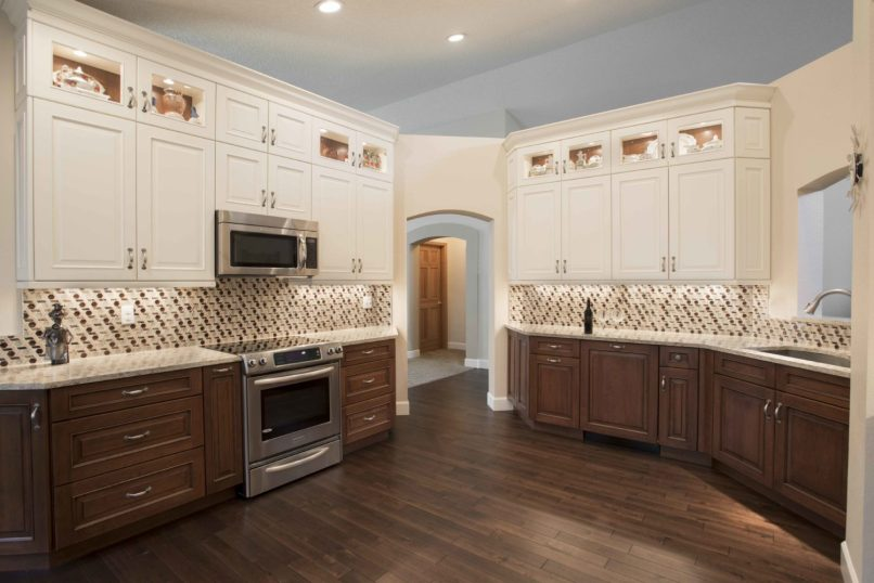 Caruso Cabinets Denver | Homeviews.co