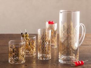 FN_Gift-Guide-La-Cite-Glasses-Rosanna-Inc_s4x3.jpg.rend.snigalleryslide