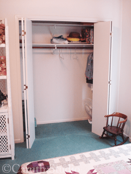 Closet-before-makeover