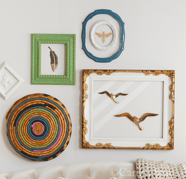 Frames-in-frames-featured