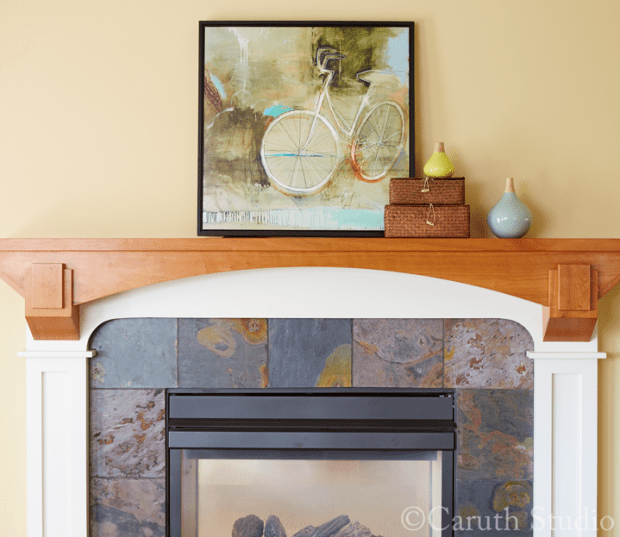 Styled-Fireplace-Mantel-step-3