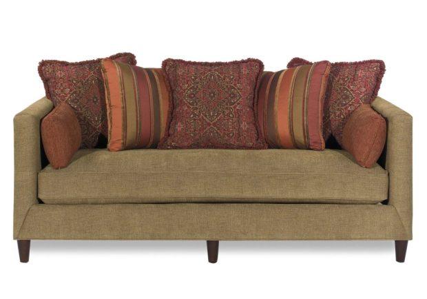 loose-cushion-craftmaster-734950