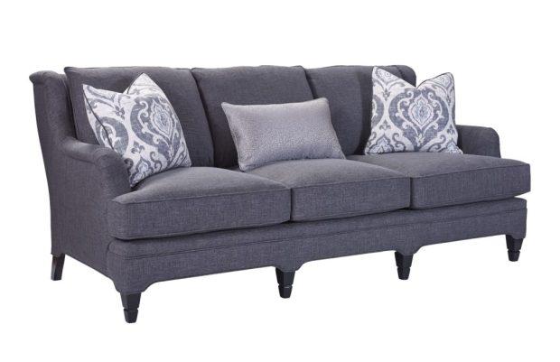 semi-attached-drexel-heritage-20173-s-noah-sofa