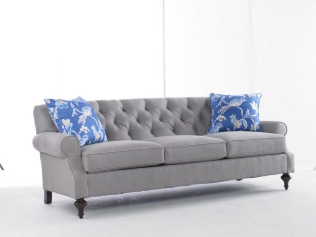 tufted-mt-company-dana-gibson-hyla-sofa