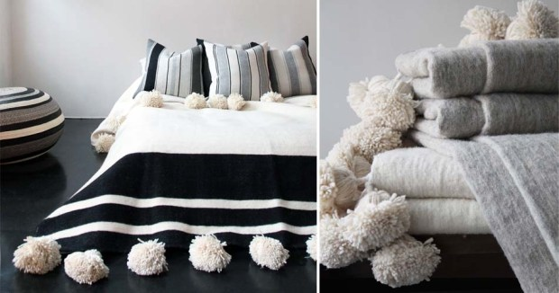 pom-pom-blanket-banner-1