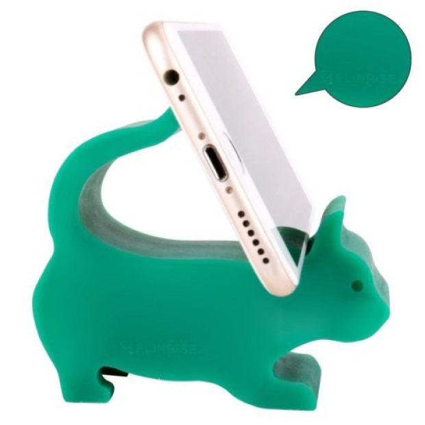 Plinrise Animal Phone Stand