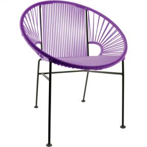 Innit Designs Concha Chair